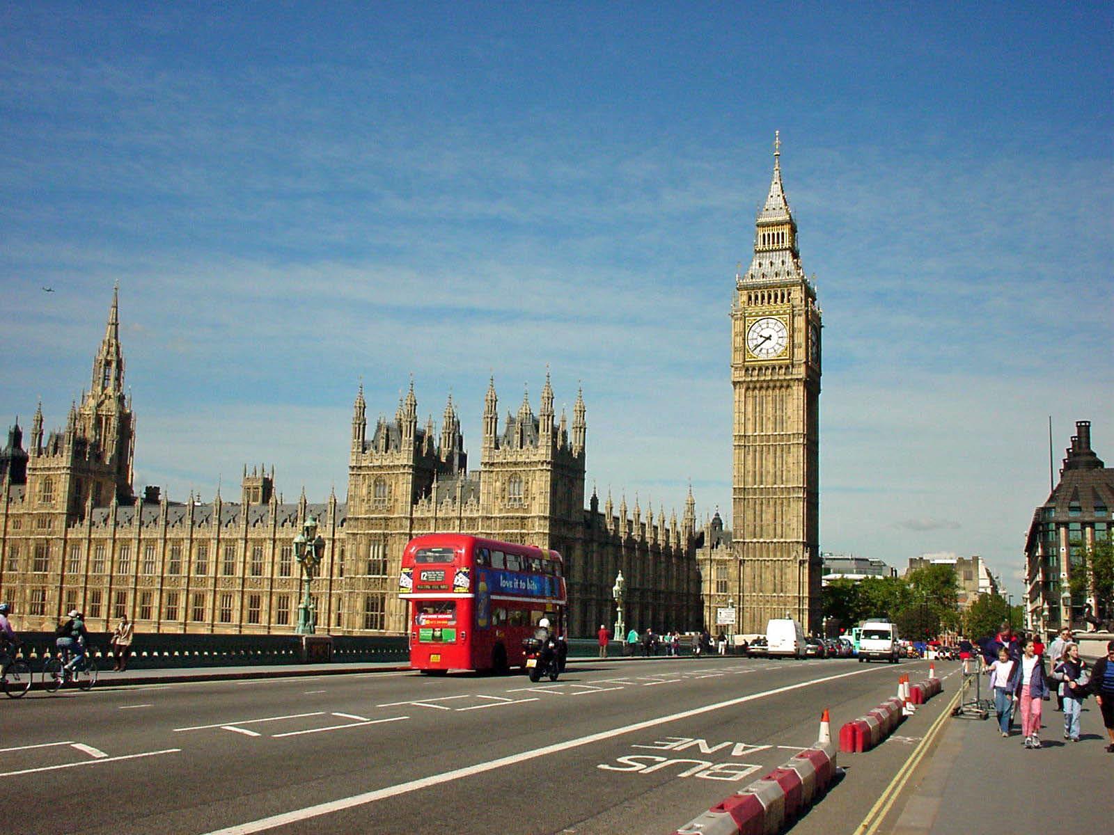 Проно с london 2 фотография